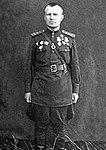 Oleg Losik 3.jpg