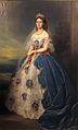 Olga von Württemberg-Richard Lauchert-IMG 5315.JPG