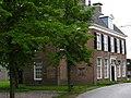 Olst Huize Westervoorde 2944.jpg