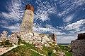 Olsztyn ruiny zamku królewskiego.jpg