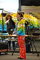 Olympia-Einkleidung Erding 2013 210.JPG