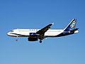 Olympic A320 (4316182928).jpg