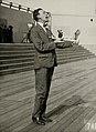 Olympische Spelen 1928 Amsterdam (2948453595).jpg