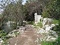 Olympos, Lycia, Turkey (9653784149).jpg