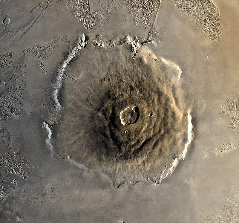 Olympus Mons alt.jpg