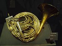 Omnitonic horn 1 filtered.jpg