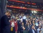 On the RNC convention floor (2828773978).jpg