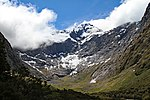 On the way to Milford Sound 14 (31517050911).jpg