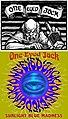 One-Eyed Jack album cover artwork.jpg