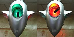 One-of-a-kind Traffic Light.jpg