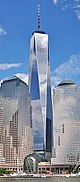 One World Trade Center cropped2.jpg