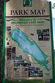 Onondaga Lake Park Map.jpg