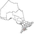 Ontario-woodstock.png