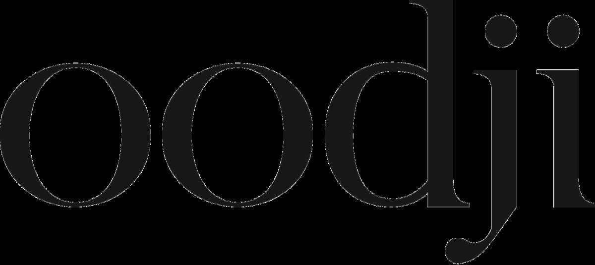 Oodji украинский сайт anna azerli все альбомы