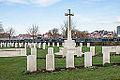 Oostende New Communal Cemetery-4.JPG