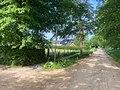 Oostpoler, Onnerpolder, Glimmen, Blankenborch, Noordlaarderbos, Haven Noordlaren 01 10 51 518000.jpeg