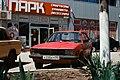 Opel Ascona Dzankoi 2.jpg