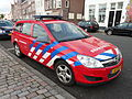 Opel Brandweer Kennemerland Haarlem unit 54192.JPG