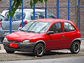 Opel Corsa 1.4i Eco 1996 (13726835684).jpg