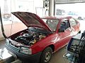 Opel Kadett E ereditsegvizsgalat.jpg