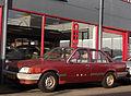 Opel Rekord 2.0 S (11403556975).jpg