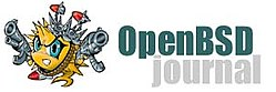 OpenBSD Journal Logo.jpg