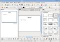 OpenOffice.org Impress Debian Lenny.png