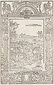 Opera..Triumphi, Soneti, & Canzone.. MET DP155735.jpg