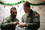 Operation Christmas Drop 131209-F-RG147-068.jpg
