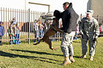 Operation Hero introduces kids to deployment process DVIDS341056.jpg