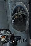 Operation Inherent Resolve 150304-F-MG591-231.jpg