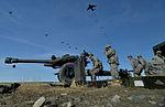 Operation Spartan Valkyrie 150320-F-LX370-463.jpg