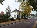 Opheusden Wittenburg Dorpsstraat 17 2.jpg
