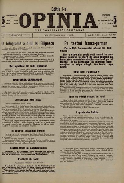 File:Opinia 1914-09-03, nr. 02266.pdf
