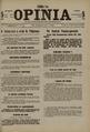 Opinia 1914-09-03, nr. 02266.pdf