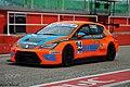 Orange Leon (262038401).jpeg