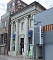 Orden Daimon Building ac.jpg