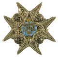 Order of the Seraphim Star.png