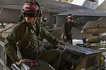 Ordnance Marines receives real-time training in simulated environment 130808-M-ZV462-003.jpg