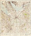 Ordnance Survey One-Inch Sheet 109 Chester, Published 1947.jpg