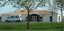 220px-Ordre_de_Malte_-_Centre_des_Autistes_%C3%A0_Rochefort