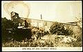 Ore Mill At Ore Chimney Mine (14053395211).jpg