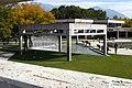 Orem Campus Quad (2313710718) (2).jpg