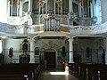 Orgel - panoramio (2).jpg