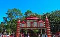Orient Express - panoramio (2).jpg