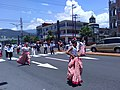 Orizaba International Folk Fest 2017 24.jpg