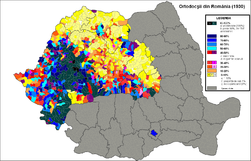 Ortodocsi Romania (1930).png