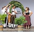 Ortsbildmesse Ternberg 2019 Volkstanzgruppe Ternberg-9698.jpg
