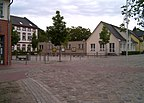Woltersdorf - Flakensee - Niemcy