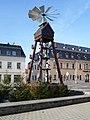 Ortspyramide Brand-Erbisdorf (02).jpg
